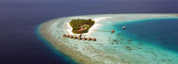 SPECIALE MALDIVE